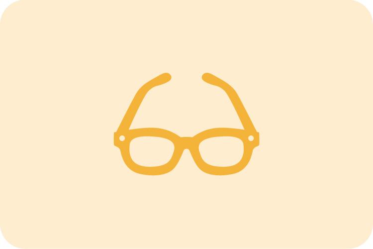 認定眼鏡士