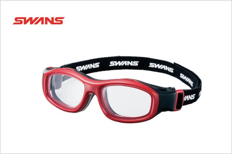 SWANS 子供用メガネ